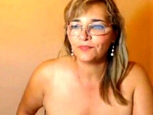 COROA PELUDA 12 Porn