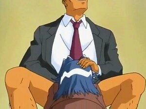 Hentai Namoro Par Porn