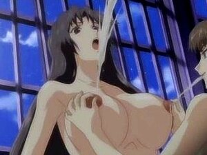 Shemale Hentai Japonês Duro Porra Na Frente Porn