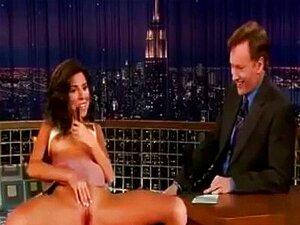 Fakes De Celebridades Porn