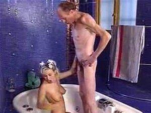 FODA DE VOVO Porn