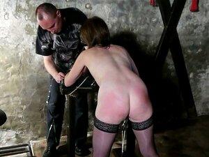 Vídeo Sado Maso Soumise Porno Areia Sessão Espírita Sm Martinet Porn