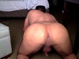 Minha Bunda Grande Bolha Porn
