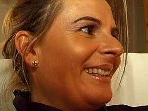 Mãe Francesa Que Eu Gostaria De Foder Porn