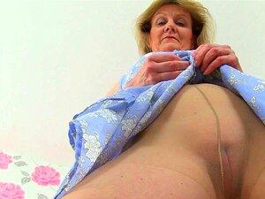 Britânica Porn