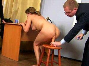 Entrevista De Emprego Nude Humilhante Para Jovem Porn