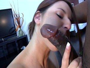 Lexxxi Lockhart - 2 Tha Ponto Porn