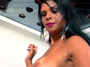 Buceta Suculenta Brasileira Adora Forç. Buceta Suculenta Brasileira Adora Ser Fodida Com Ardente Paixão Porn