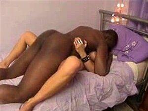 Esposa De Índico Norte Em Pulseiras é Creampied Por Black Bull Dravidiano Porn