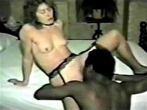 Swing Interracial Vintage, Porn