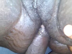 Maduro, Bbw E Ssbbw Anal Porn