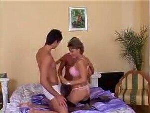 Bareback Bissexual Galo Suco Torta 5 Part4, Porn