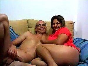 Almerienses92 Vídeo Amador 07/10/2015 De Chaturbate, Porn