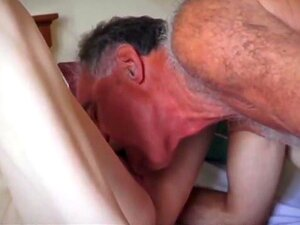 VOVO Porn