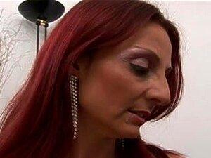 Mãe Italiana Que Eu Gostaria De Foder, Porn