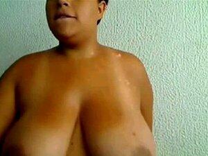 Mamas Grandes. Mamas Grandes Mamas Grandes Mamas Grandes Mamas Porn