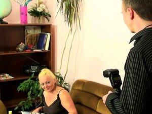 Peludo Buceta Velha Mãe Inlaw Monta Seu Pau Traindo Porn