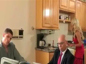 Amantes De Esposa De Mães Tubo Grátis Porn