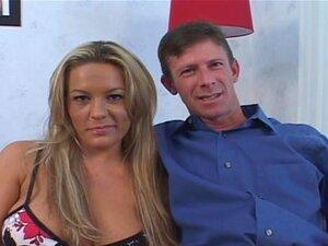 Minha Esposa Megan Marido Pede Favor Porn