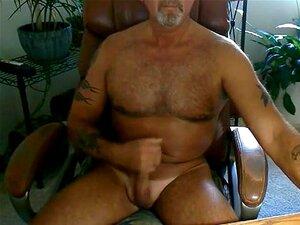 Pai Quente Em Casa Sozinho A Bater Punhetas, Pai Quente Em Casa Sozinho A Bater Punhetas Porn