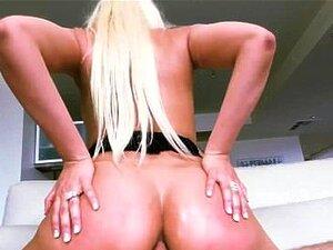BANGBROS - Bunda Bunda Grande Cavalgando Compilação De Vídeo (HD) Porn