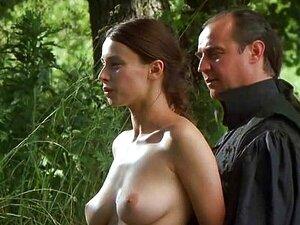 Renata Dancewicz - Contos Eróticos Porn
