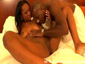 Big Dick Mandingo Lil Freaks Daphne Lipps Porn