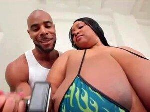 Assista Estes Peitos Gigantes Por Candi Cotton Porn