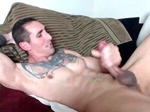 Tiozao Musculoso Porn