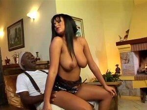 Peituda Brasileira Milf Primeiro Anal Monstro, Monstro Primeiro Da Milf Big Mama Natural Brasileiro Cock Anal Sex Porn