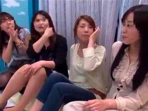 Pornô Atriz E Friendcensored Cumshots Asiáticos Asiática Andorinha Chinês Japonês Porn