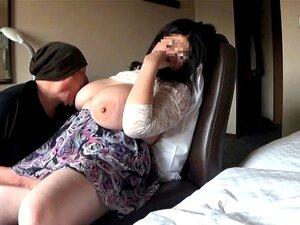 Asiática Gorda Com Tetas De Monstro Porn