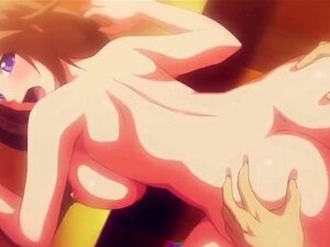 HMV CNS Conquer. Vídeo Da Música Hentai Baseado No Anime De Chichoku No Seifuku Porn