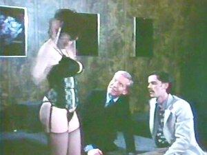 Annie Sprinkle Retro Porno Porn