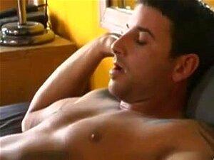 Julian Rios-Carmen Vai Para A Faculdade 4 (2003)) Porn