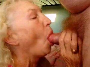 BOQUETE 6 Porn