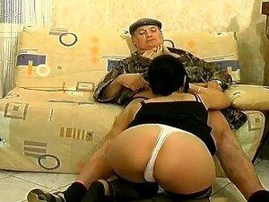 Quente E Selvagem Garota Gosta De Old Porn