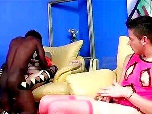 O Corno Interracial Fetiche Fica Fodido Porn