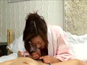Creampie Gosmento Da Mãe Japonesa. Creampie Gosmento Da Mãe Japonesa Porn