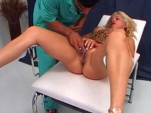 Doutor Louco Porno Argentino Porn