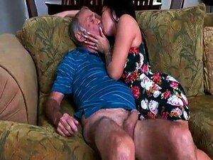Estrela Pornô Aria Rose Anilingus Idosos Melicio Bunda Porn