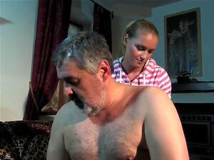 Hawt Pornstar Italiana Katia Nobili, Porn