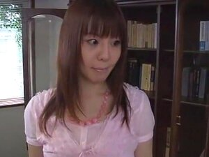 Japonês Malucos Puta Ai Takeuchi No Incrível DildosToys, Filme De Close-up JAV Porn