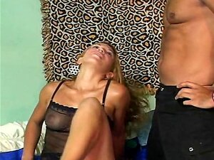 Idosos Brasileiros Amadurece Porn