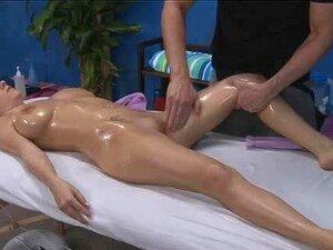 Homem é Dedilhado Vagina Porn