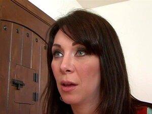 Adolescentes Apanhados Por Casal Experimentando Lingerie Porn