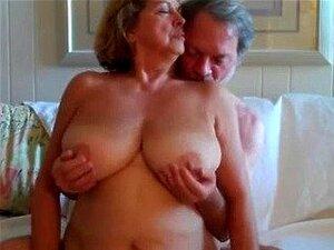 Mulher Madura Cavalga Maridos Pila, Porn
