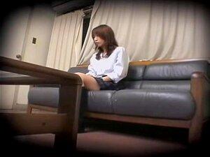 Adolescente Japonês Cheio De Pica-pau Em Vídeo Hardcore Japonês, Delicioso Adolescente Asiático Recebe Sua Bofetada Agradável E Preenchido Com Jizz Pegajoso Neste Vídeo Hardcore Japonês Feito Com Uma Câmera De Espião E Parece Realmente ótimo E Excitante.  Porn