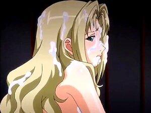Hentai Meninas Recebe Fucked Hardcore Porn