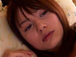 Modelo Japonês Incrível Tina Yuzuki Em Cena Com Tesão JAV Porn